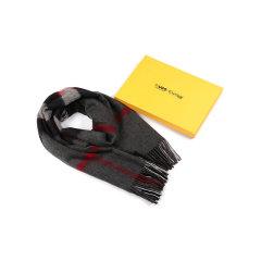 【免税】EVER UGG/EVER UGG  羊毛围巾方巾 11492 180*70cm(70%羊毛)图片