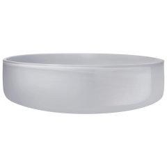NUDE努德盘(小号)进口手工置物盘水果盘图片