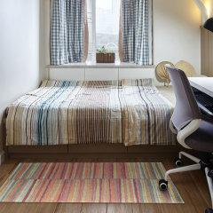 Ekelund瑞典300年历史品牌 纯棉防滑地垫地毯 门厅垫子客厅卧室厨房地垫图片