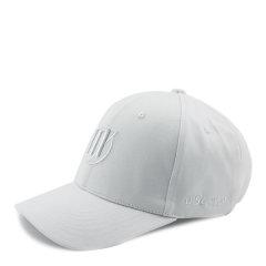 Modrill/魔锥 明星潮牌原创9系列logo刺绣棒球帽运动帽 中性帽子27610043图片