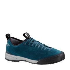 ARCTERYX/始祖鸟 Acrux SL Leather Approach Shoe M 男款徒步鞋 20731【2017春夏新款】图片