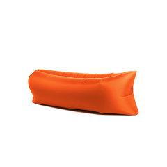 HUMANACE懒人沙发 无泵充气标准款 超轻便携快速充气垫午休沙发床图片