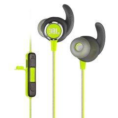 JBL/JBL Reflect Mini BT 2.0 运动无线 蓝牙耳机 入耳式 手机音乐耳机图片