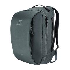 ARCTERYX/始祖鸟 背包 Blade 28 Backpack 16178图片