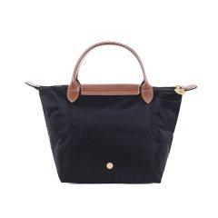 Longchamp/珑骧  手提包 1621089图片