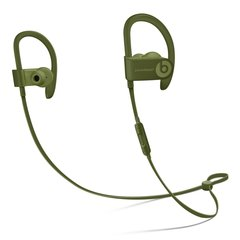 beats powerbeats3 时尚版 无线运动耳机 双动力无线蓝牙耳机 国行原封 一年全国联保图片