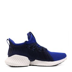 adidas/阿迪达斯 2018 男 ALPHABOUNCE INSTINCT CC阿尔法小椰子缓震轻便透气运动耐磨休闲跑步鞋 D97278/D97280/D97281/D97282图片