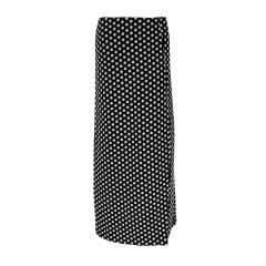 Emporio Armani/安普里奥阿玛尼 女士半身裙 53.00%棉+30.00%聚酯纤维+14.00%锦纶+3.00%氨纶 6Y2N52-2J9FZ图片