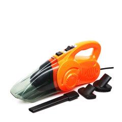 尤利特 车载吸尘器 多功能 充气泵 一体机 汽车用吸尘器    图片