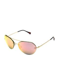 PRADA/普拉达 时尚太阳眼镜57RS图片