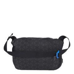 BOREAS/北风之神 北极星 时尚可折叠超轻便携收纳包运动户外单肩包图片