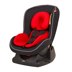 goodbaby好孩子儿童汽车安全座椅 双向安装 坐躺调节 CS300图片