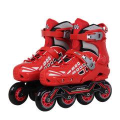 Ferrari/法拉利 新款轮滑鞋 幻影V8图片