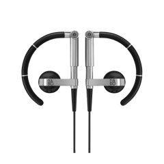 B&O PLAY(by Bang & Olufsen)EarSet 3i 耳挂式运动耳机 轻便可调节图片
