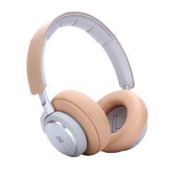 B&O BANG&OLUFSEN/邦及欧路夫森 BEOPLAY H7包耳式无线蓝牙耳机图片