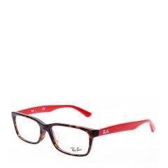 Ray-Ban/雷朋光学 时尚休闲眼镜架RB5296D图片