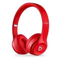 Beats Solo2 Wireless无线头戴式蓝牙耳机电脑手机图片