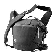 ARCTERYX/始祖鸟 单肩斜挎包 Mistral 8 Side Bag 6779图片
