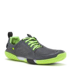 Skora/Skora FORM方程式系列 男子高级羊皮跑鞋 R01-002M08图片