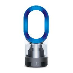 Dyson/戴森 加湿器 均匀湿润 自动监测 原装进口 送风湿润二合一 AM10 【官方正品】图片
