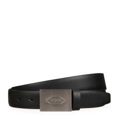 Tod's/托德斯 男士黑色腰带图片