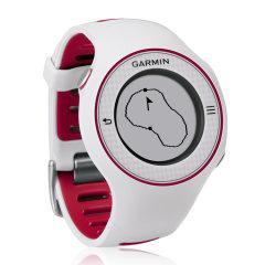 Garmin/佳明Approach S3 GPS中文专业高尔夫运动手表图片