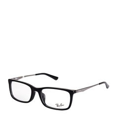 Ray-Ban/雷朋光学 时尚休闲眼镜架RB5312D图片