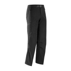 ARCTERYX(始祖鸟) 男款软壳裤Gamma LT Pant Mens 6757图片