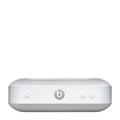 Beats Pill+迷你蓝牙音箱 便携式随身无线mini手机音响图片