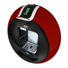 Delonghi/德龙 EDG606 DOLCEGUSTO雀巢全自动胶囊咖啡机图片