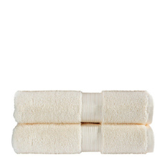LAVIE BATH Christy雅致系列浴巾图片