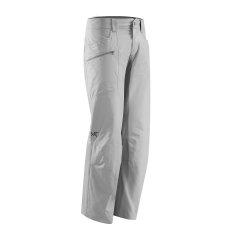ARCTERYX(始祖鸟) Perimeter Pant Mens 男款长裤 10262图片