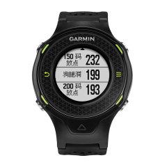 Garmin/佳明Approach S4 GPS中文高尔夫 蓝牙图片