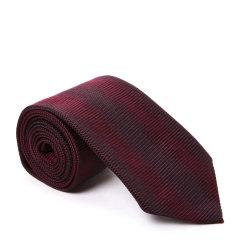 ARMANI COLLEZIONI/阿玛尼卡尔兹领带-男士领带材质:桑蚕丝图片
