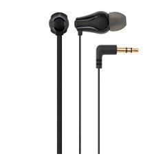 Iriver/艾利和 ICP-AT500 发烧入耳式耳塞HiFi耳机图片