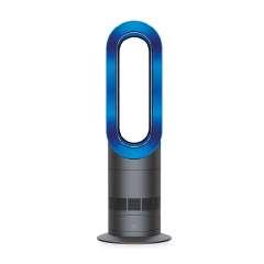 戴森(Dyson)AM09暖风机 无扇叶 冷暖两用 安静 家用图片