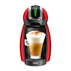 Delonghi/德龙 EDG466.RM DOLCEGUSTO雀巢胶囊咖啡机家用图片