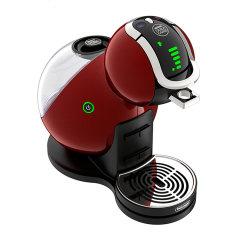 Delonghi/德龙 EDG626 DOLCE GUSTO雀巢胶囊咖啡机家用意式全自动图片