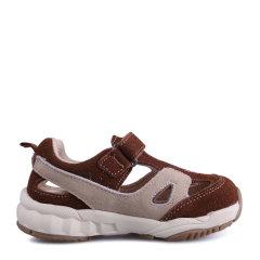 Eurobimbi/欧洲宝贝超轻撞色护弓框子机能鞋适合18个月至7岁儿童EB1601J003图片