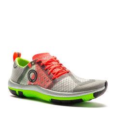 Skora/Skora Tempo系列 透气轻便 减震耐磨女士运动跑步鞋 R03-001W01图片