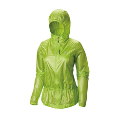 MOUNTAIN HARDWEAR(山浩) 女款皮肤风衣-Ghost Lite Jacket OL6482图片