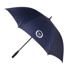 ASTON MARTIN Umbrella/阿斯顿马丁伞图片
