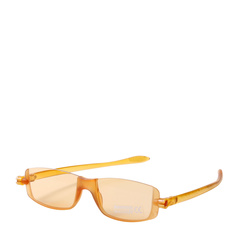 NANNINI 意大利纳尼尼 高档开车墨镜折叠防UV太阳镜图片
