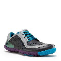 Skora/Skora CORE核心系列 女子高级跑鞋 R02-002W03图片