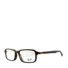 Ray-Ban/雷朋光学 时尚休闲眼镜架RB5314D图片