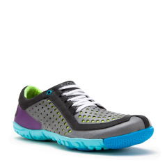 Skora/Skora CORE核心系列 女子高级跑鞋 R02-002W05    图片