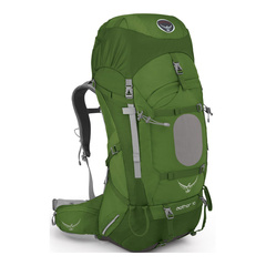 OSPREY/OSPREY  Aether 苍穹  70L  M 尺码男款背包徒步包登山包图片
