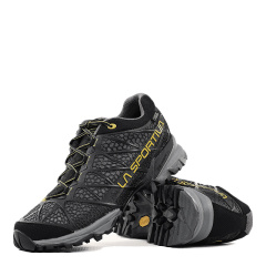 lasportiva/拉思珀蒂瓦 14N PRIMER LOW GTX 徙步鞋 多功能越野轻装徙步鞋 户外男鞋图片