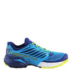 lasportiva/拉思珀蒂瓦  全新上市山地长距离越野跑AKASHA 男女款户外鞋图片