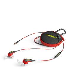 BOSE Soundsport耳塞式运动耳机II(彩色音乐通话耳机)苹果版图片